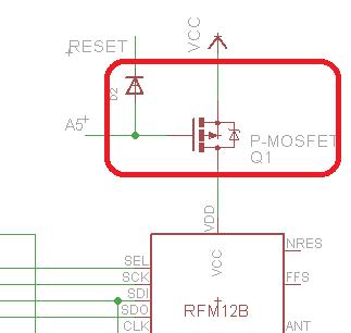 RFM12b_power_control