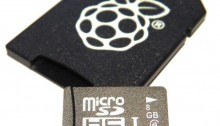 raspberry-pi-8gb-micro-sd-card-800x800