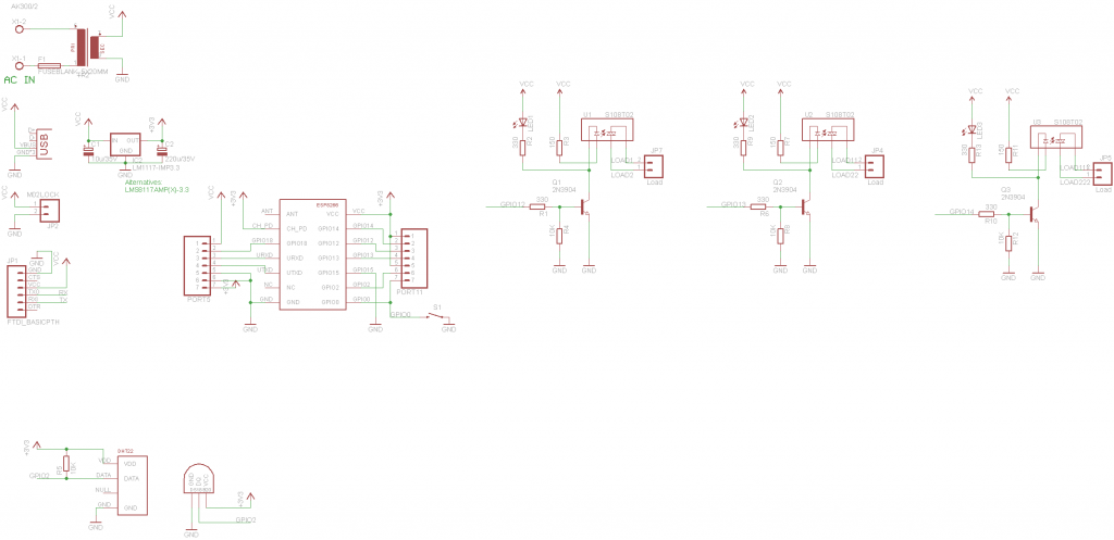 blue bird bus wiring diagrams  blue  free engine image for