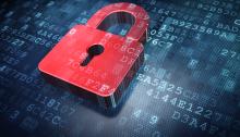 IoT_security