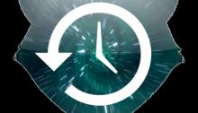 l_gitlab_logo