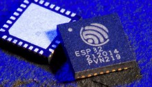 esp32-720x340