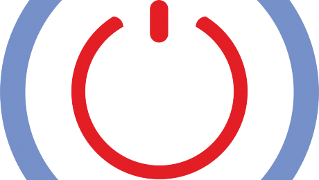 logo_ProSmart