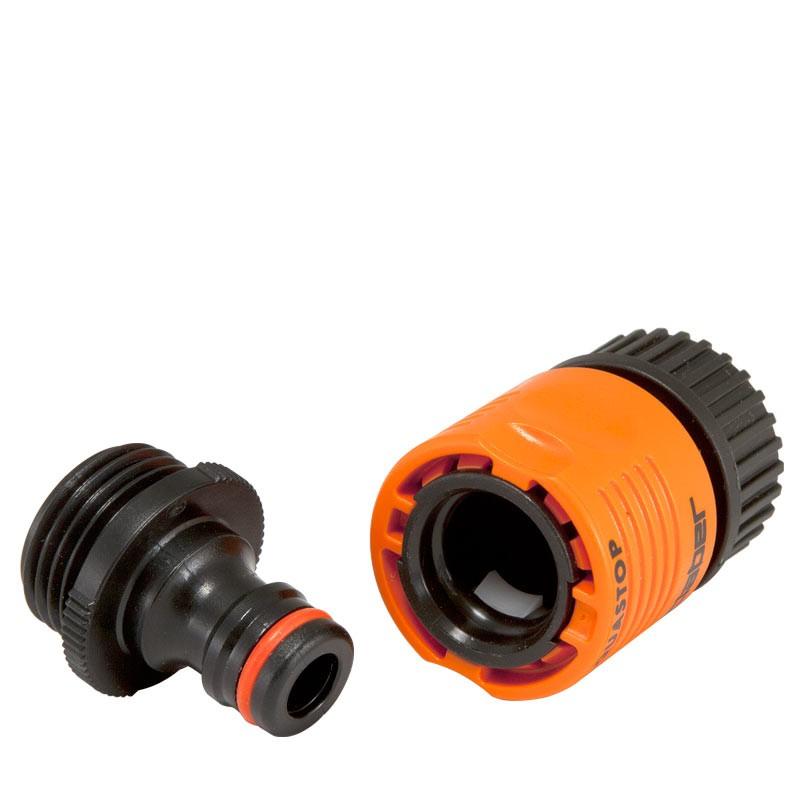 hose adapter