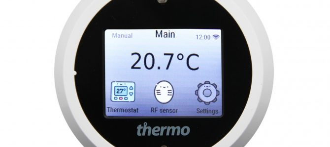 Meet the PS Thermo